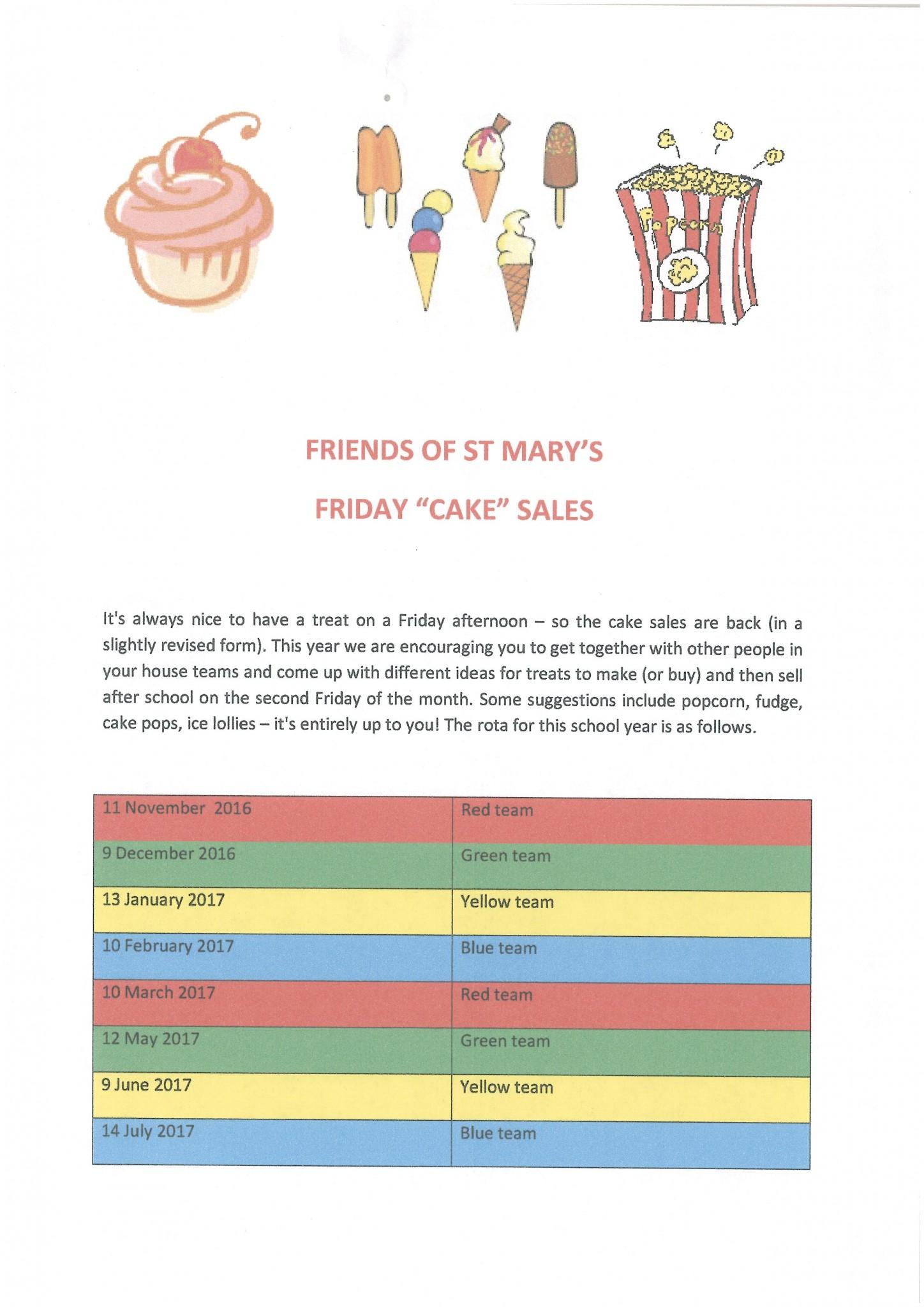 cake-sale-oct-16