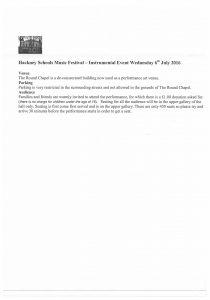 Instrument festival (1)