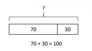maths 4