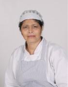Aparna Roy Kitchen Assistant