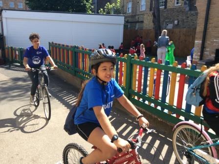 Bike around the brough June 2019 (3)